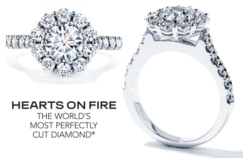 2012 Prize for The Perfect Proposal Contest