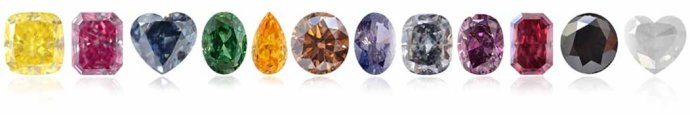 different-colored-diamonds_1619.0ff39