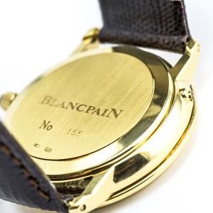 Blancpain 3