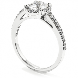 Sensation-Engagement-Ring-2