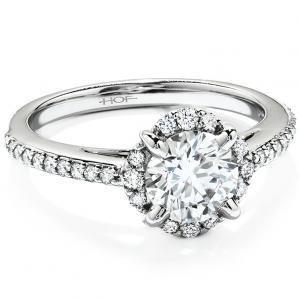 Sensation-Engagement-Ring-3
