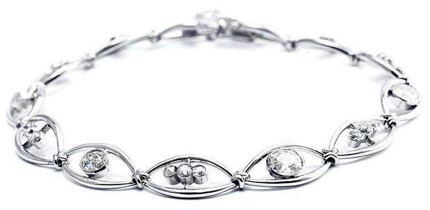 leo-hamel-bracelet