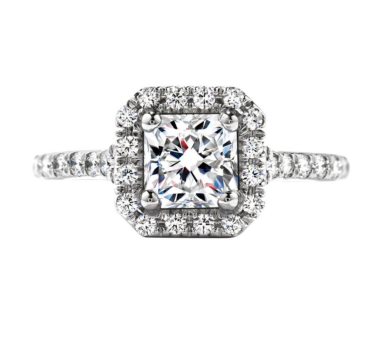 Hearts_On_Fire_Halo_Engagement_Ring