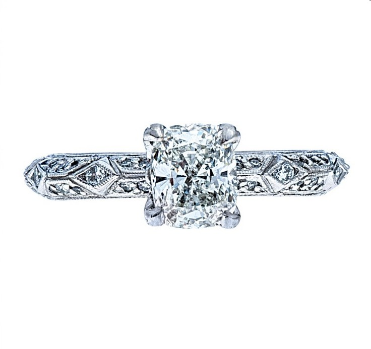 Tacori_Engagement_Ring