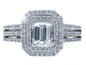 emerald-cut-engagement-ring