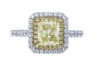 fancy-yellow-diamond-engagement-ring
