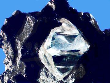 Rough_diamond copy