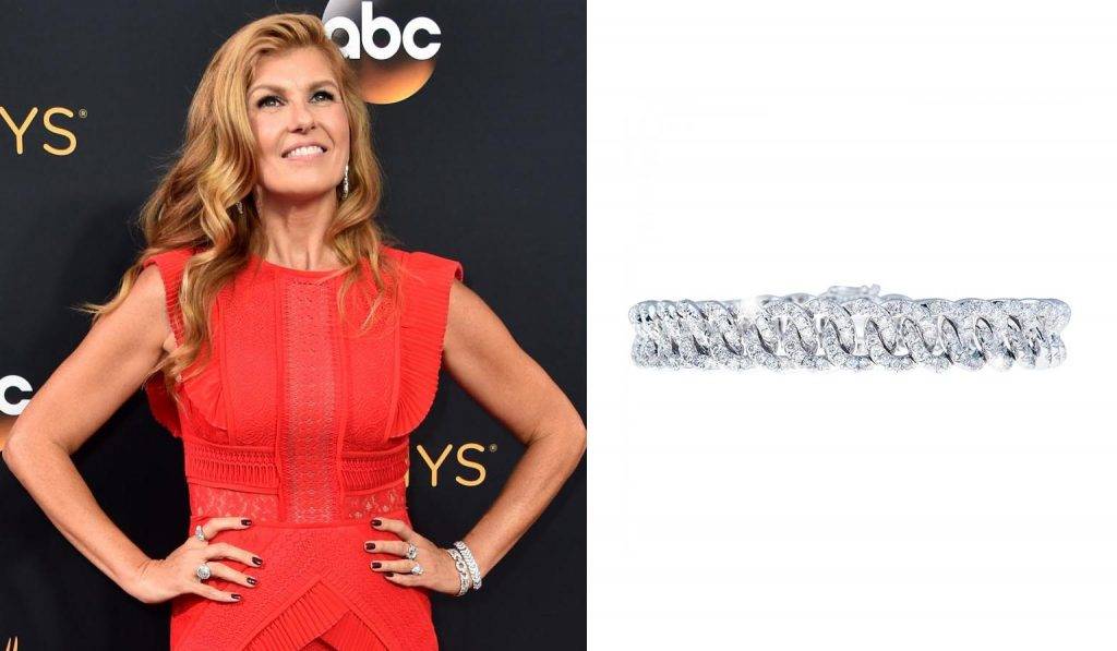 connie-britton-copy