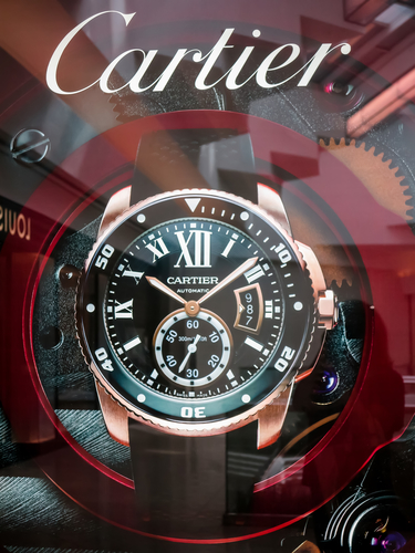 why a cartier watch is worth your time and money cartier