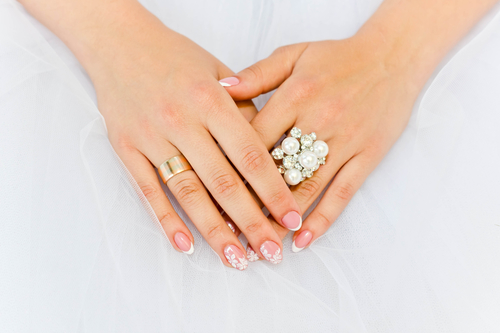 Which Gemstones are Not Fit for an Engagement Ring?
