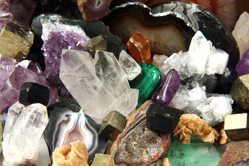 Do You Know the Symbolism Behind These Popular Gemstones?