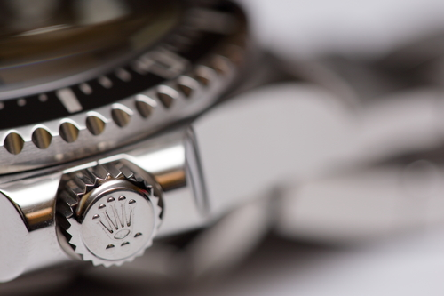 How to Take Proper Care Of Your Rolex Watch