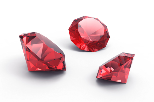 Synthetic vs. Natural Gemstones: What Does This Difference Mean for You?