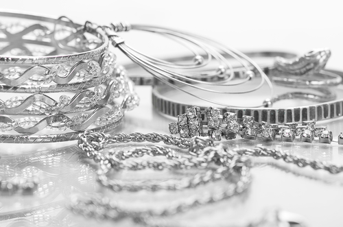 Tips to Remember when Selling Scrap Silver