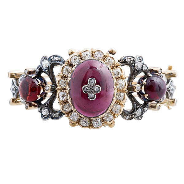 Antique Bracelet - Buy Antiques Online
