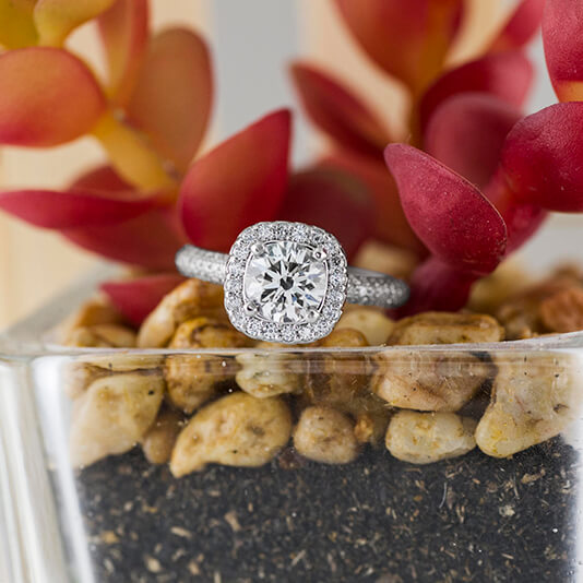 Perfect Ring Settings for Your Gemstone