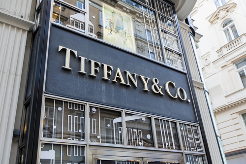 How Much Do You Know About Tiffany & Co.?