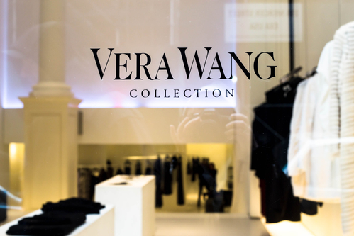 What Does Vera Wang Love Collection Have In Store For Your Engagement Ring?