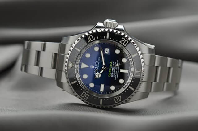 luxury watch - luxury watches for sale