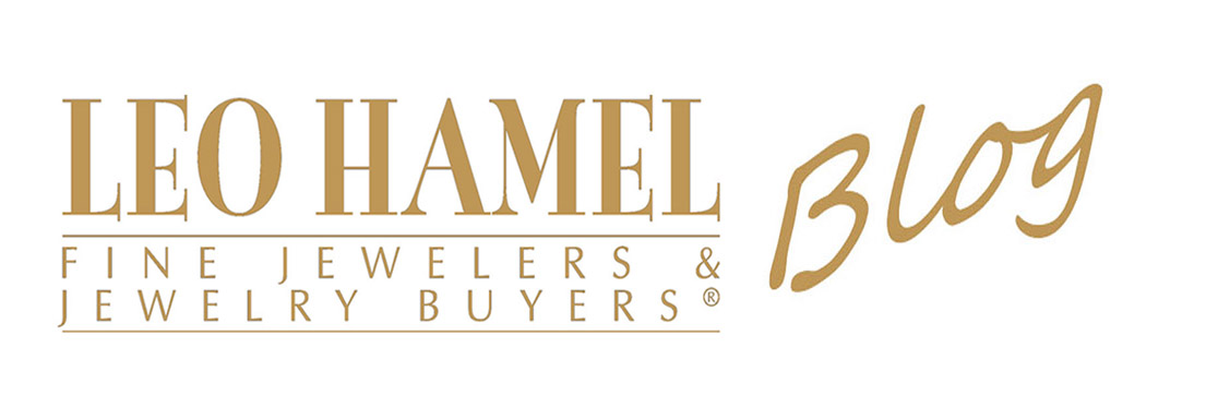 f732717d3 How to Tell if Preowned Chanel Earrings Are Genuine or Fake? - Leo Hamel  Fine Jewelers Blog
