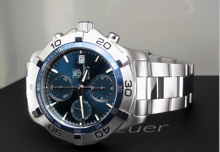 1ac963a313cd8 Is a TAG Heuer Men s Watch Worthy of Your Time (and Money)  - Leo ...