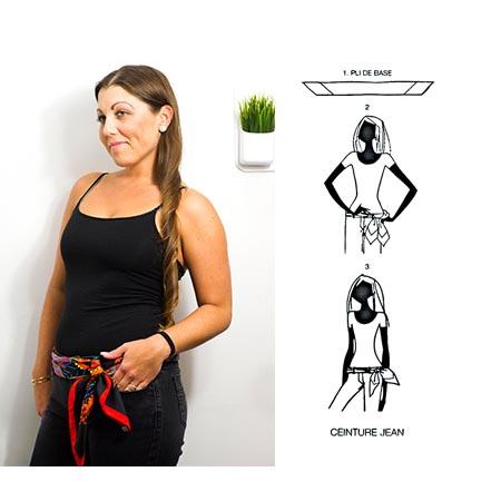 ceinture-jean-hermes-scarf-logan