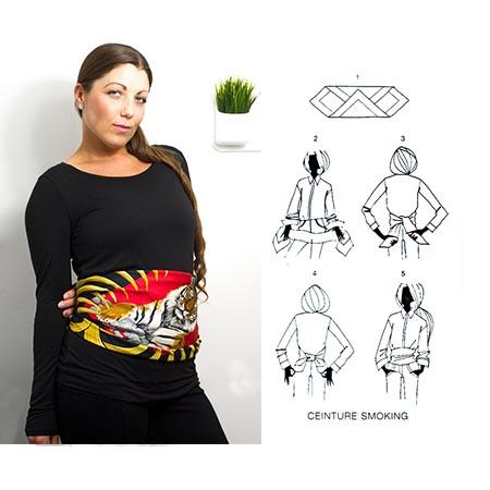 ceinture-smoking-hermes-scarf-logan