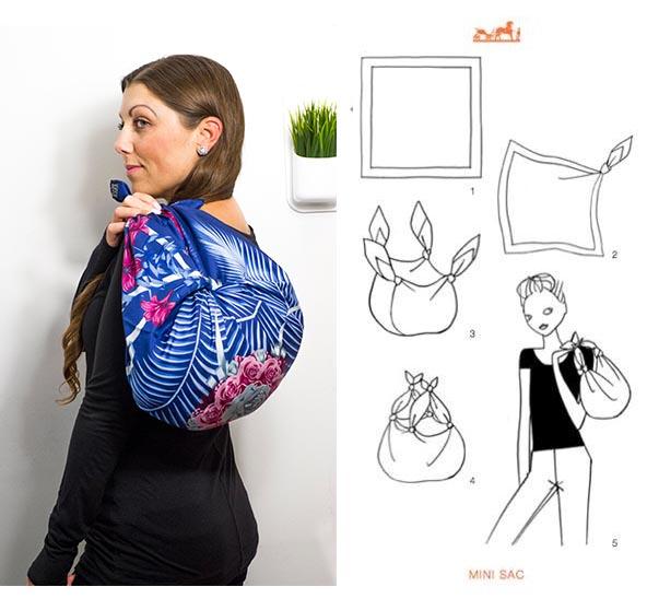 mini-sac-hermes-scarf-logan