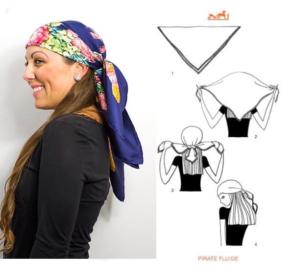 pirate-fluide-hermes-scarf-logan