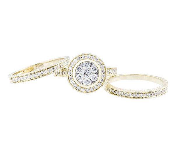 wedding bands san diego Archives Leo Hamel Fine Jewelers Blog