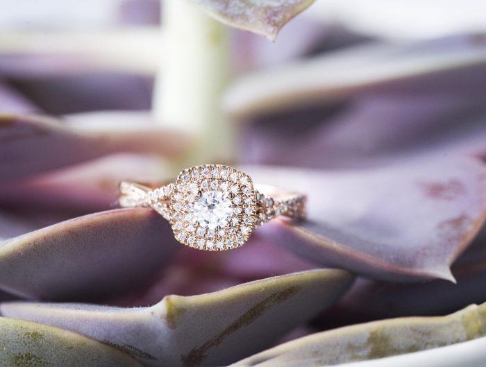 engagement rings san diego Archives Leo Hamel Fine Jewelers Blog