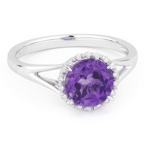 amethyst-jewelry-ring