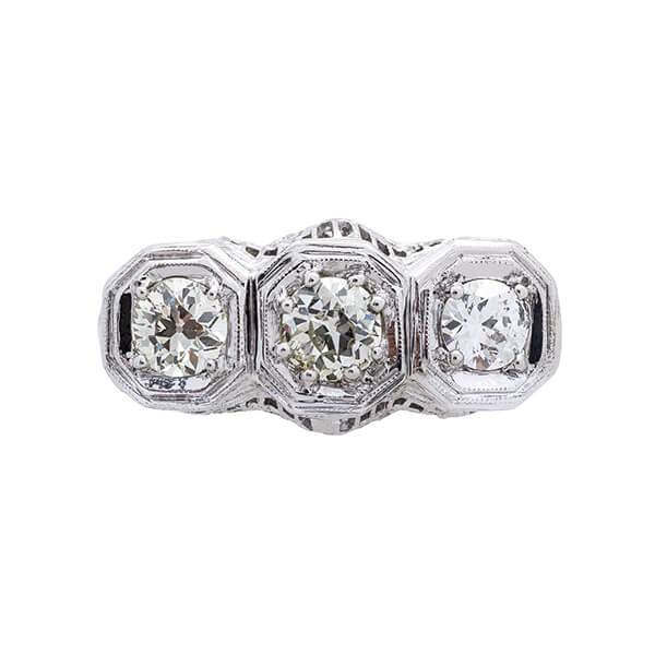 Custom Jewelry San Diego