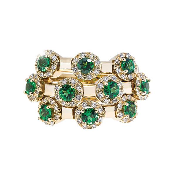 Sonia B Jewelry San Diego