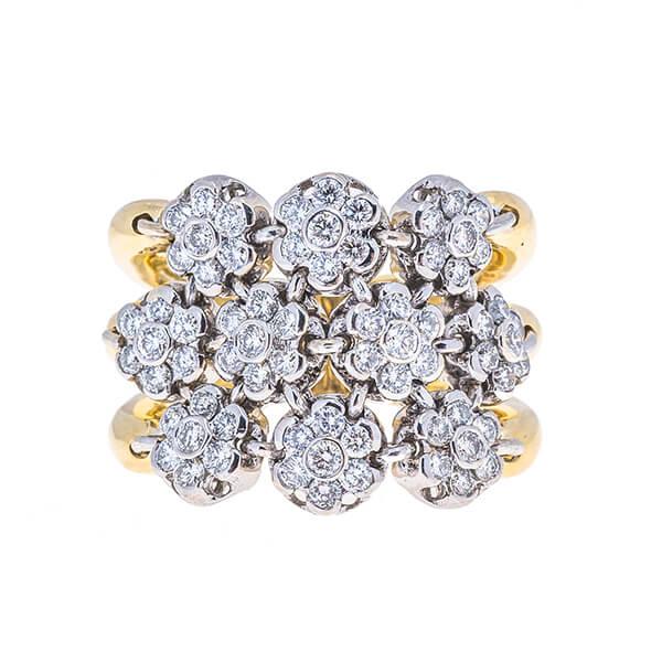 Sonia B Jewelry