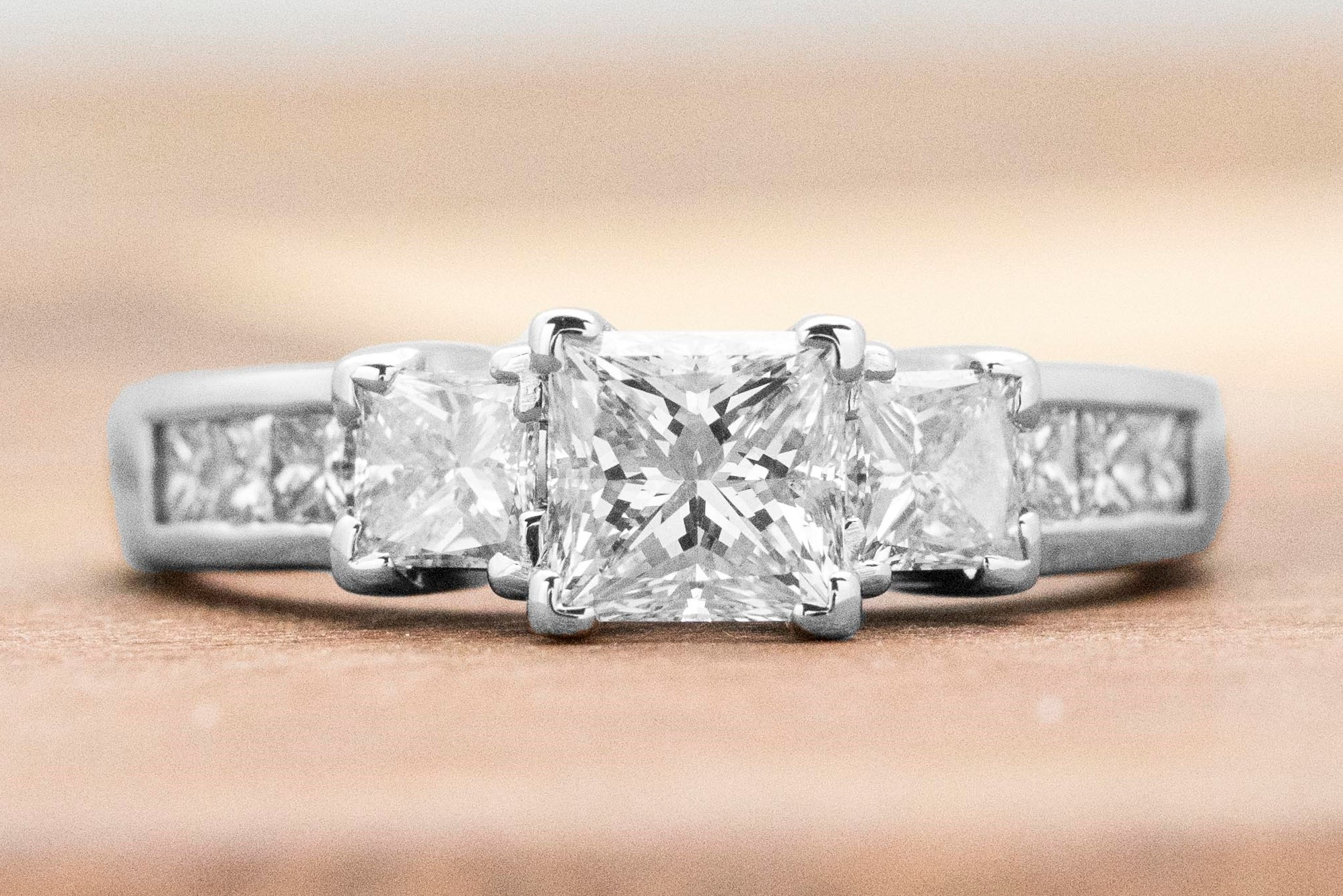 3-stone-engagement-ring-trends