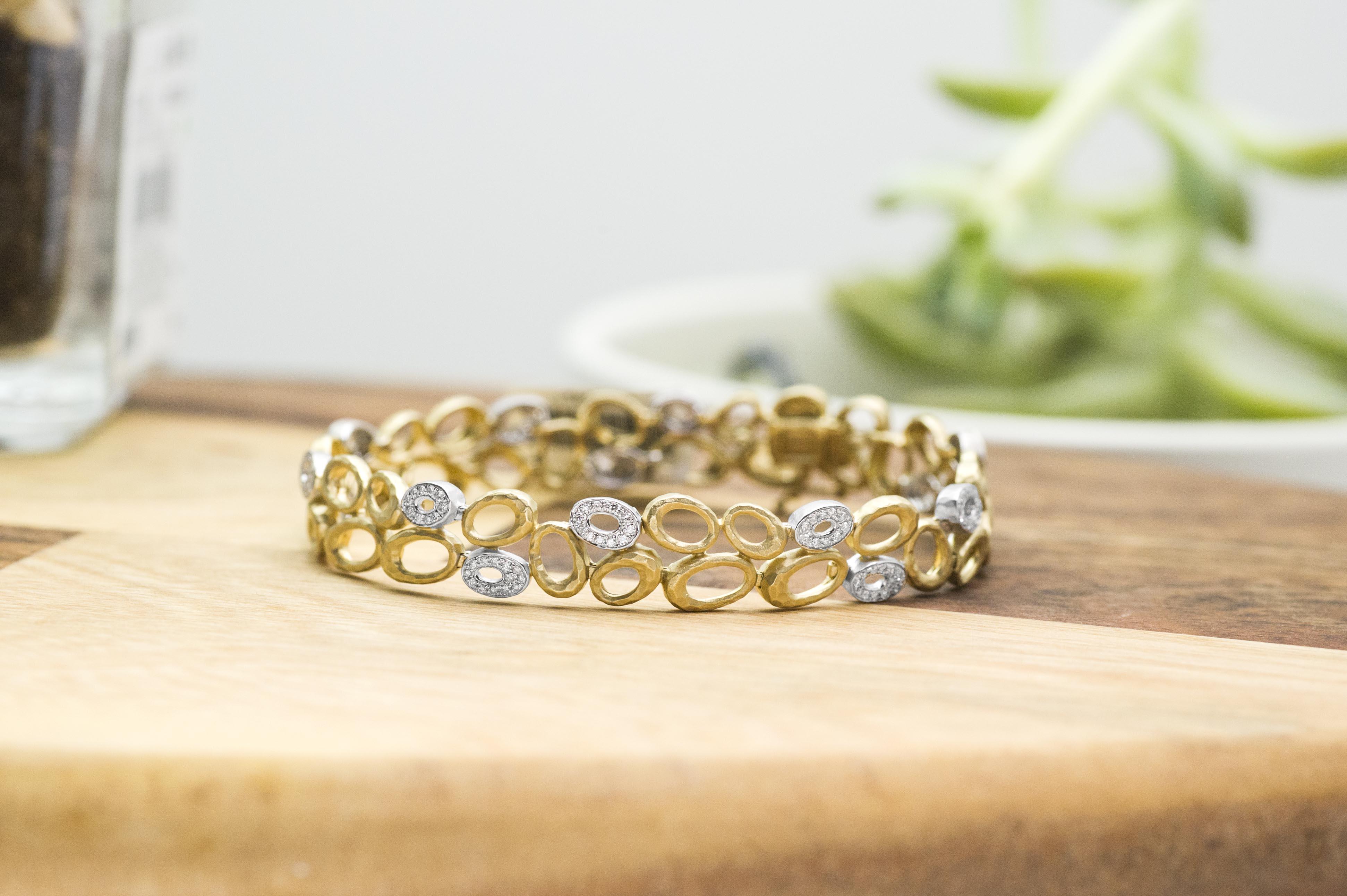 vintage-jewelry-san-diego-bracelet