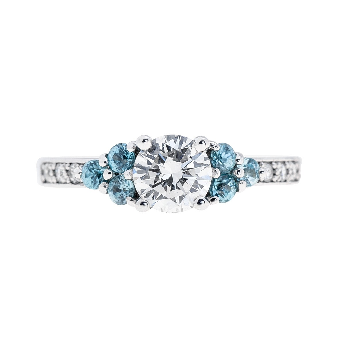 aquamarine-engagement-ring