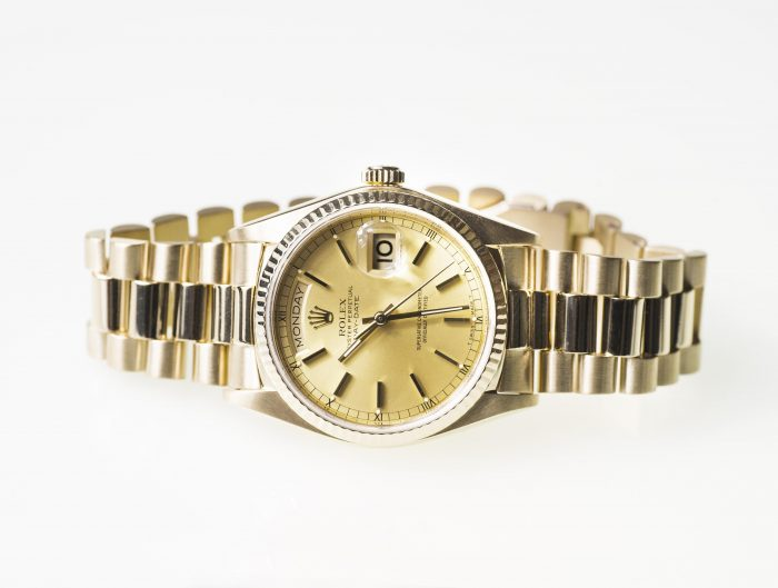 Pre Owned Watches San Diego Archives Leo Hamel Fine Jewelers Blog