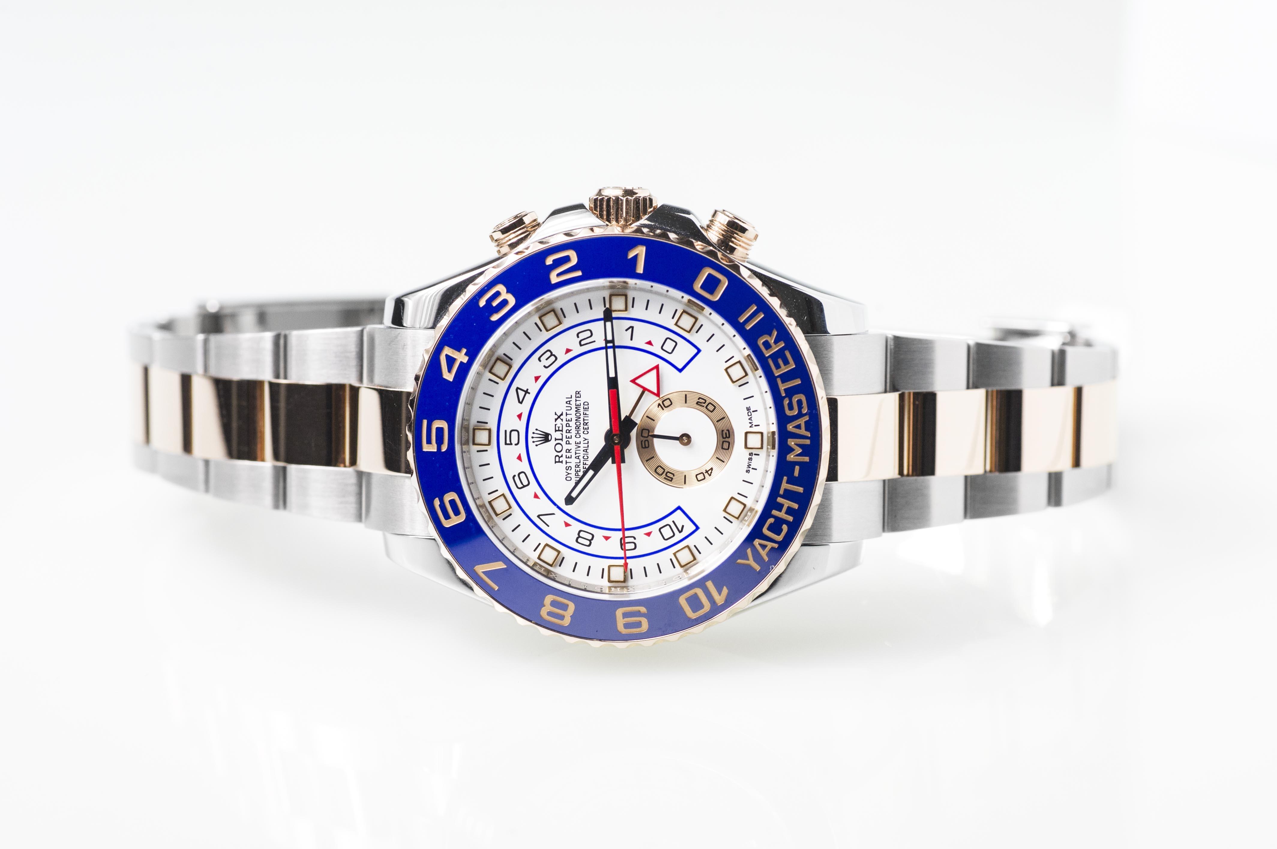 vintage-watches-san-diego