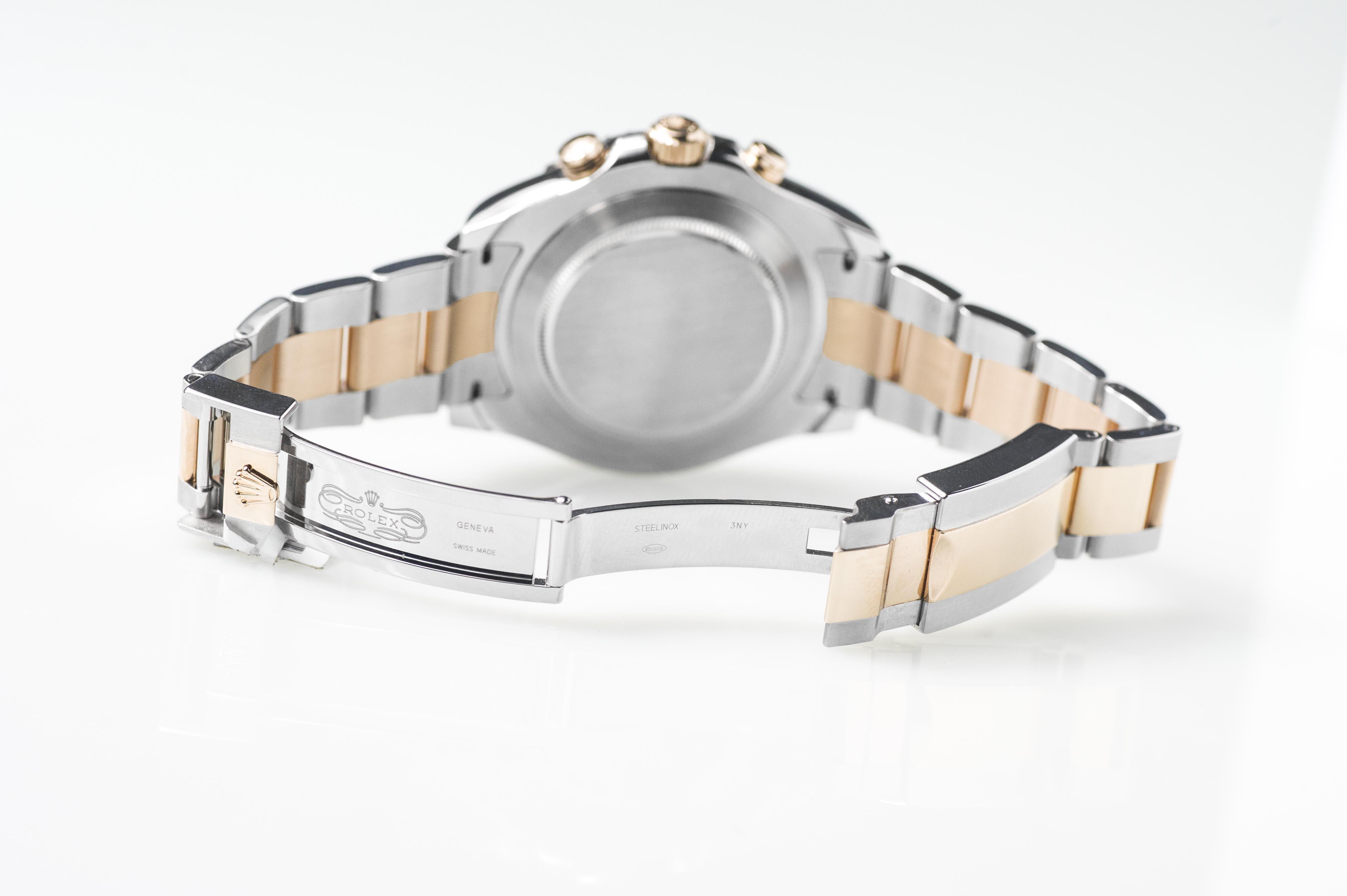 vintage-watches-san-diego-details