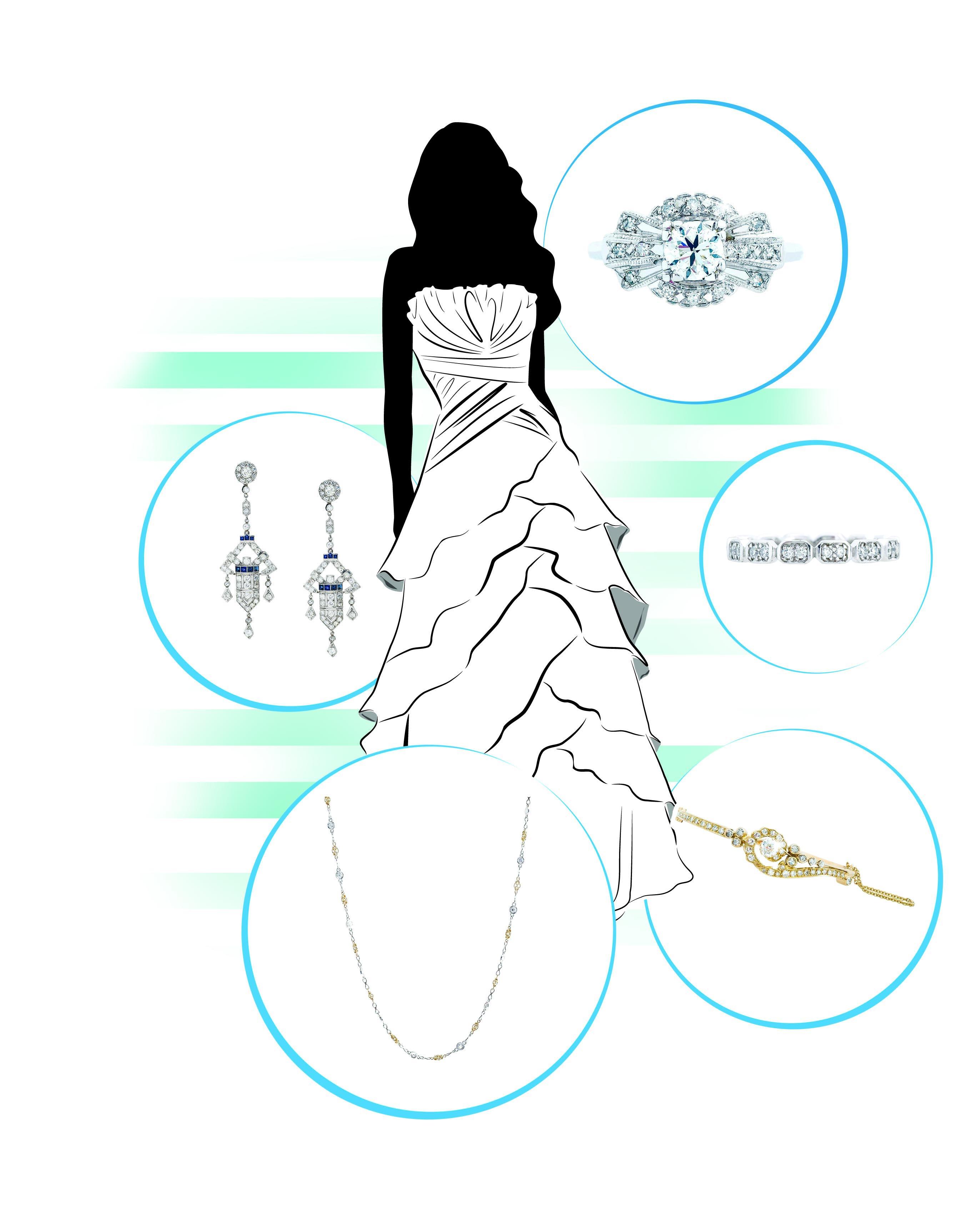 bridal-jewelry-vintage-bride