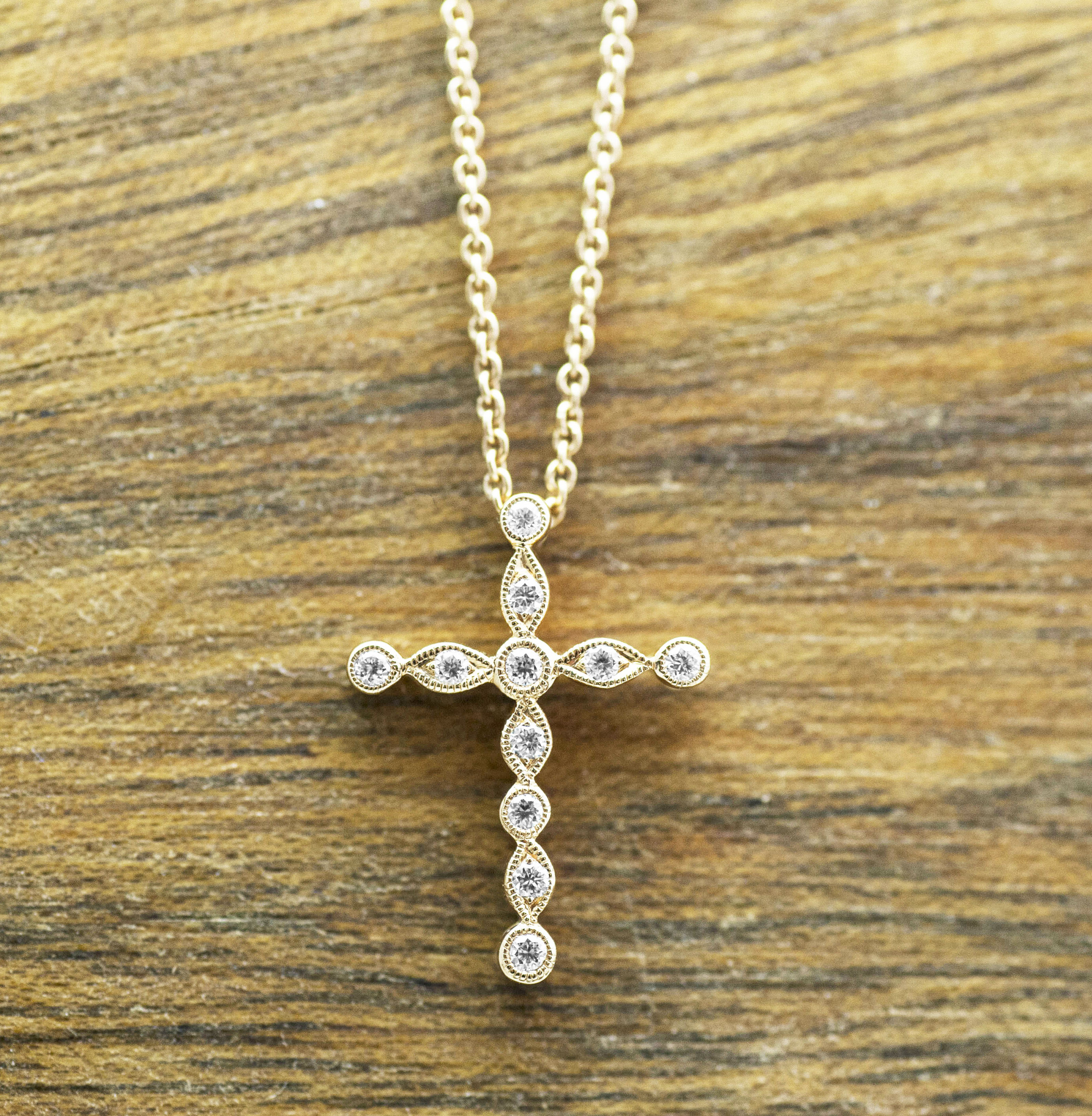 spring-jewelry-Easter-cross-pendant