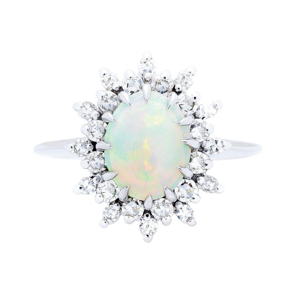 opal-double-halo-deisgns