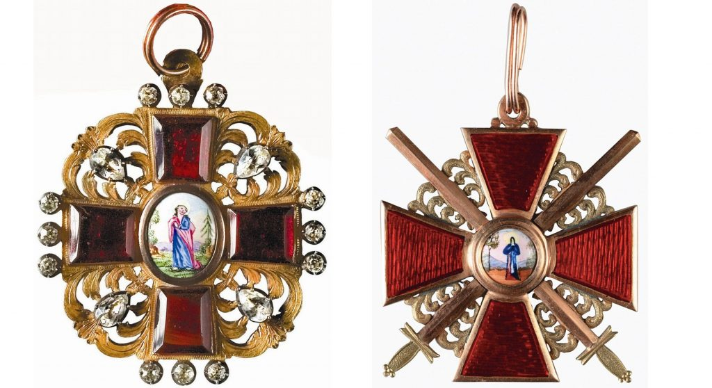 The Best Antique Stores Near Me Leo Hamel Fine Jewelers Blog,Pita Bread Calories