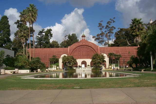 best-places-to-propose-in-san-diego-balboa-park
