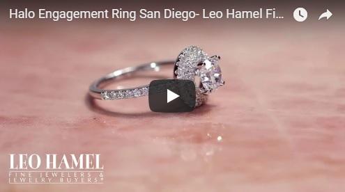 Top 10 San Diego Proposal Ideas Leo Hamel Fine Jewelers Blog