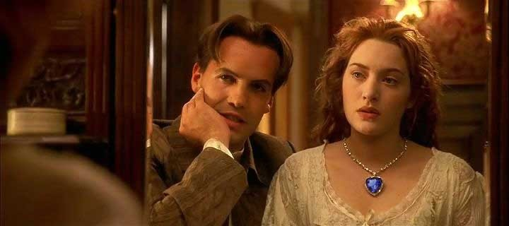 image of jewelry in titanic film