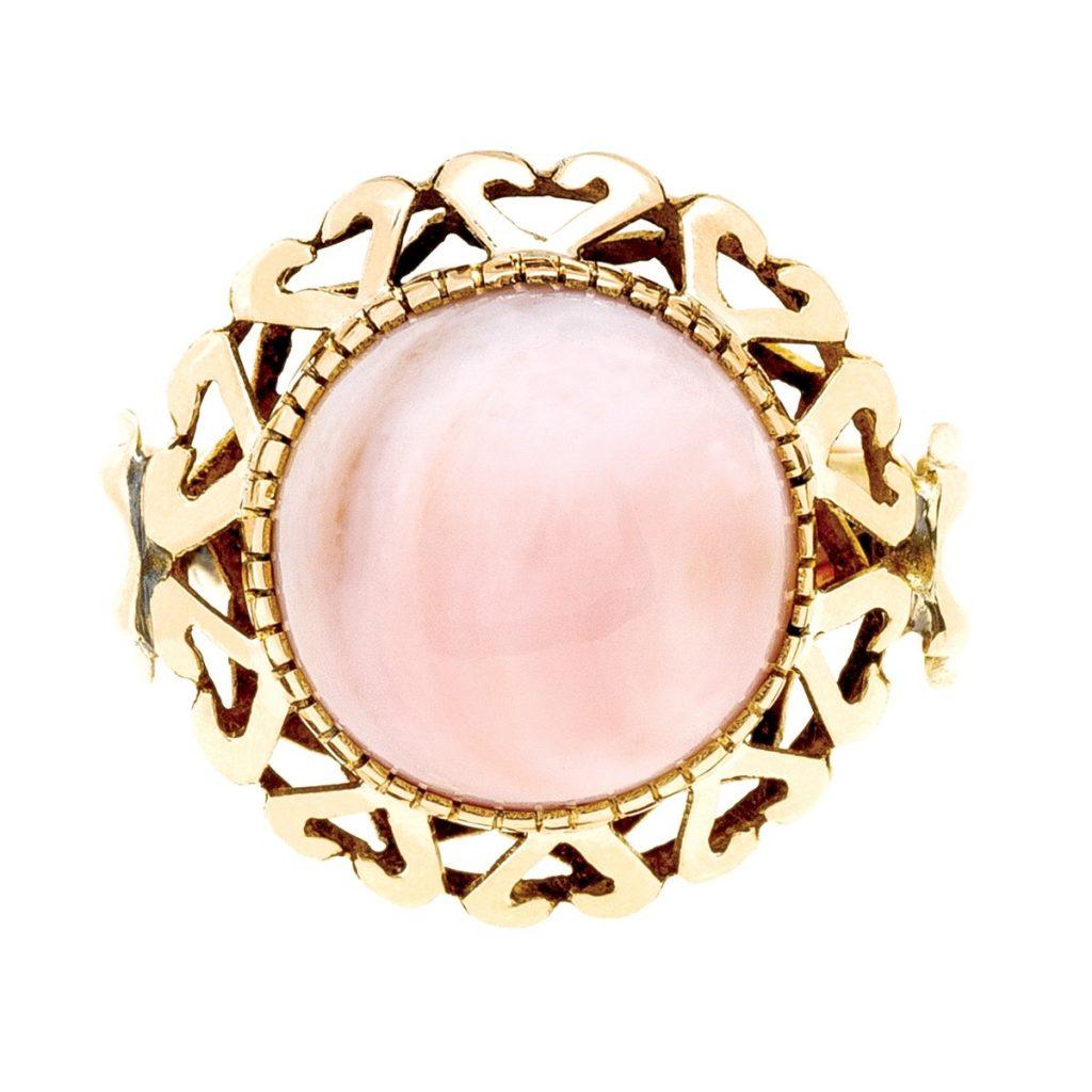 Jewelry Archives - Leo Hamel Fine Jewelers Blog
