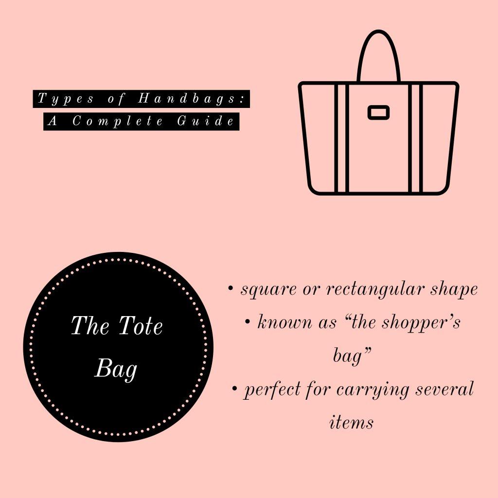 6ebc20ea3d Consignment Shop - Leo Hamel Fine Jewelers Blog